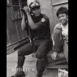 Asphalt6_cover