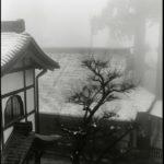 Takaosan_cover