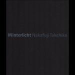 Winterlicht_cover