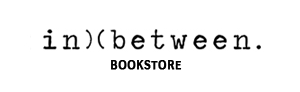 in)(between BOOKSTORE
