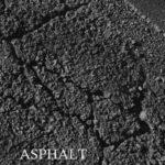 cover image - Asphalt