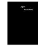 900x900-cover image - Japan-narita