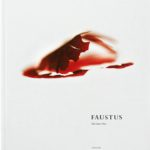 FAUSTUS_Cover_w685x540