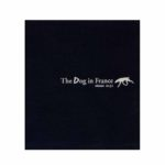 frenchdog_cover