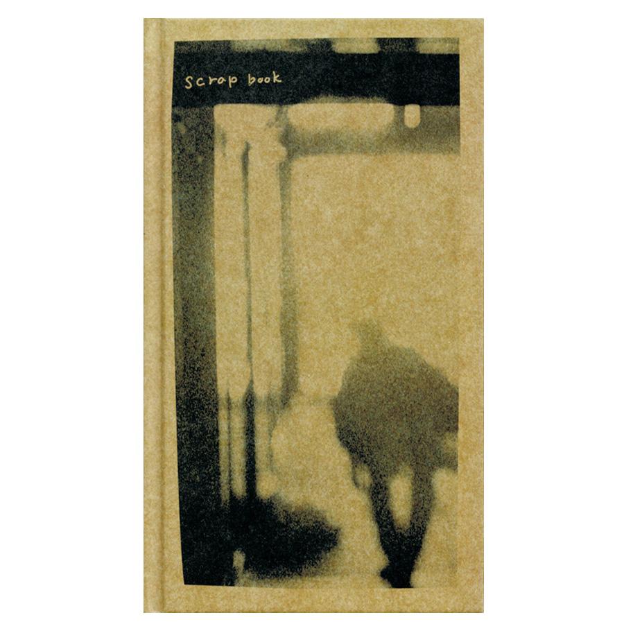 scrapbook-1cover