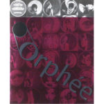 Orphee_cover