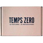 tempzero_cover