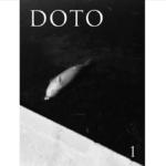 matsui_doto_cover