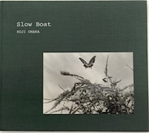 slowboat_cover