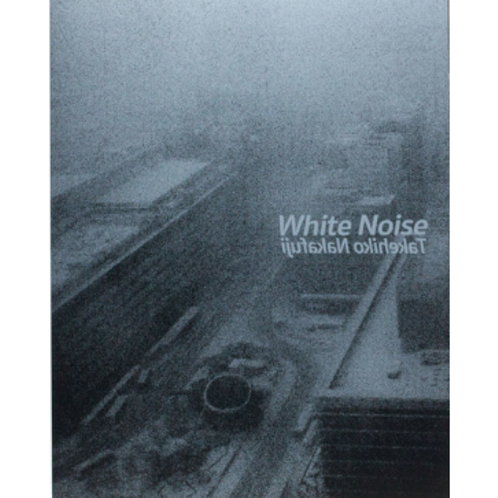whitenoise_cover_1