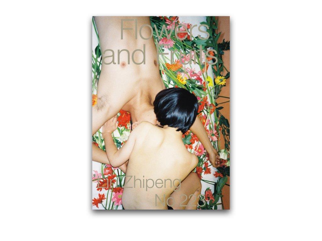 cover_flowerandfruits