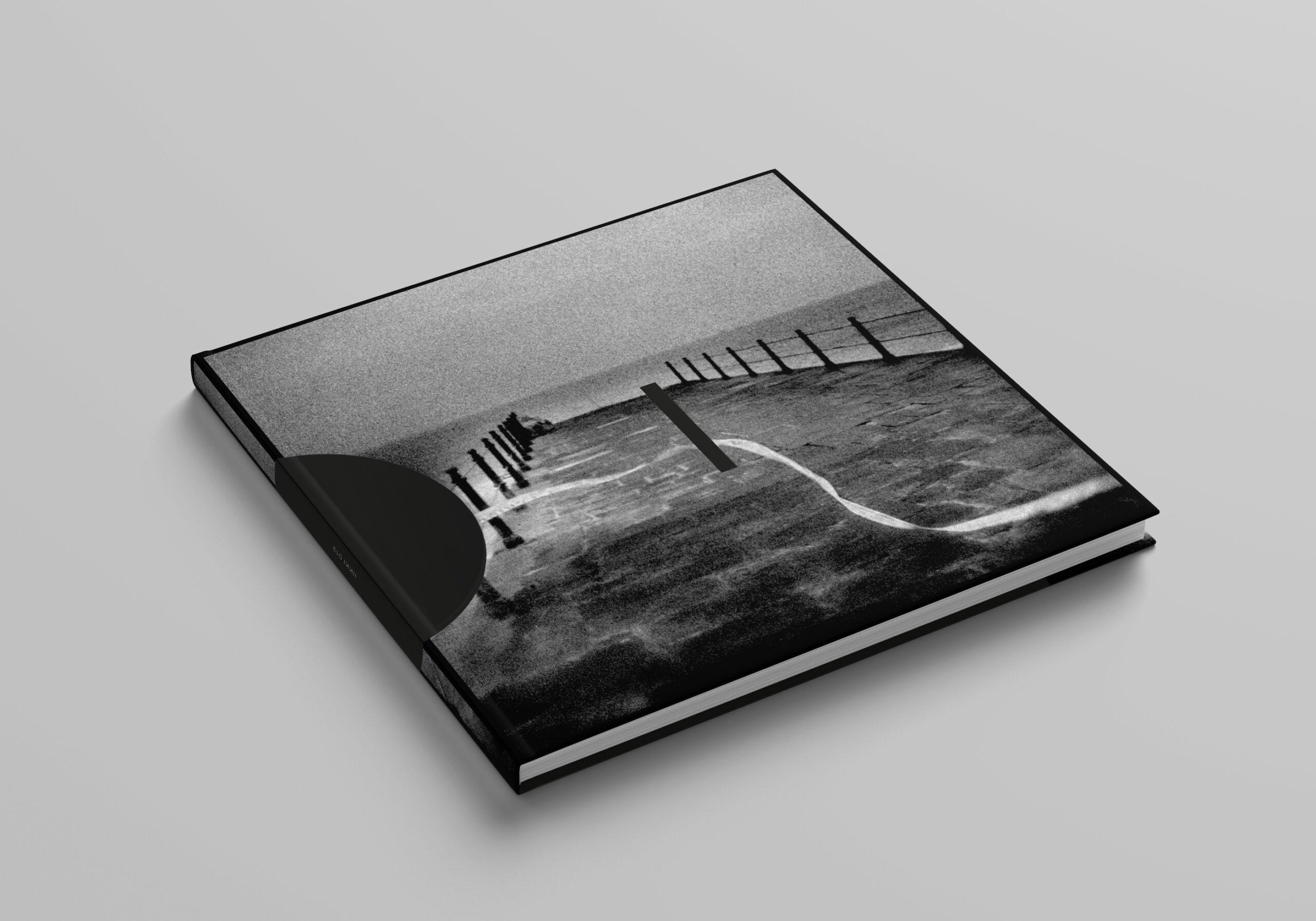 iikki-013-BOOK-PROMO-Cover