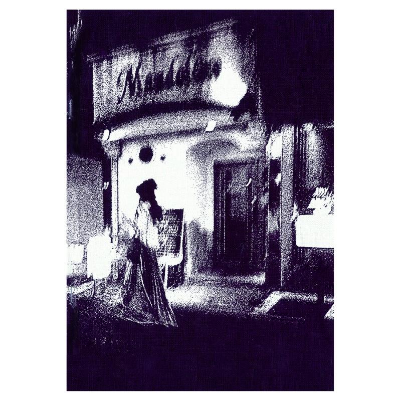 shinobo-cover